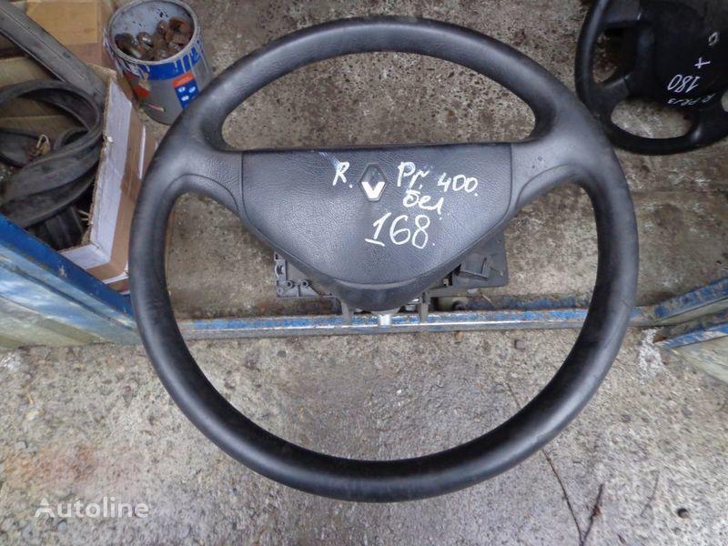 volante per trattore stradale RENAULT Premium