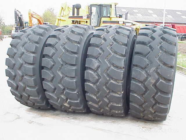 pneumatico per caricatore frontale Goodyear GP 4B AT L4 29.50- 25.00 nuovo