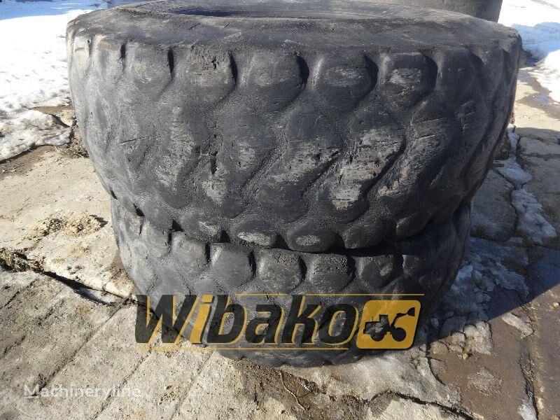 pneumatico per caricatore frontale Michelin 20.5R25