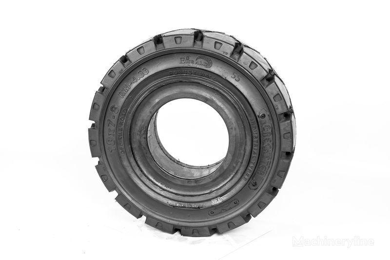 pneumatico per carrello elevatore 18*7-8  Emrald