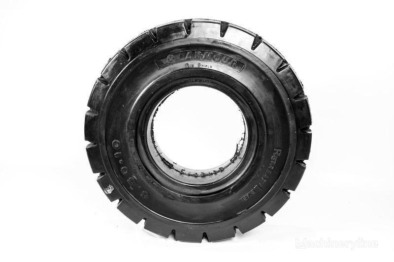 pneumatico per carrello elevatore Armour 6.50-10.00