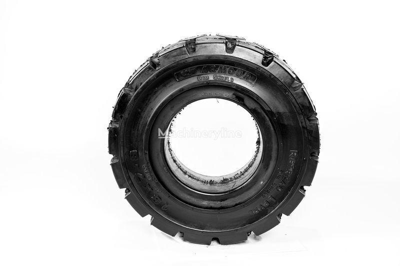 pneumatico per carrello elevatore Armour 18x7-8