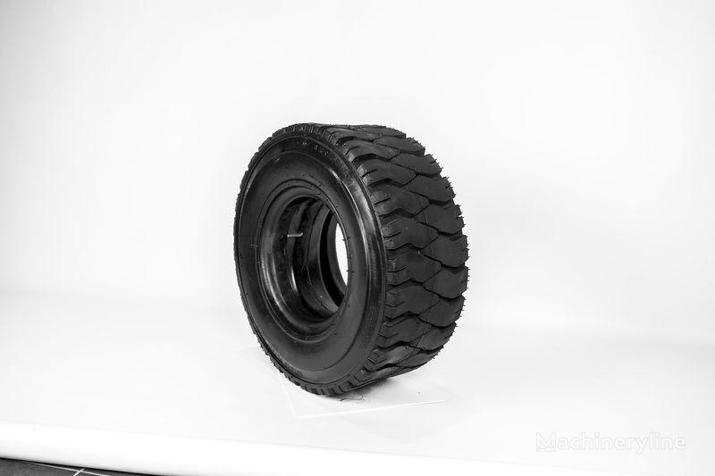 pneumatico per carrello elevatore Armour Shinokomplekt 23*9-10/18