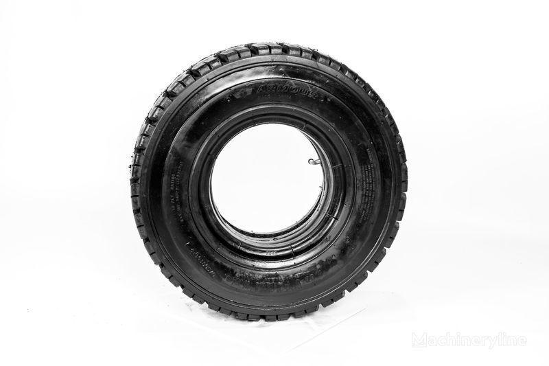 pneumatico per carrello elevatore Armour shinokomplekt 5.00-8/10