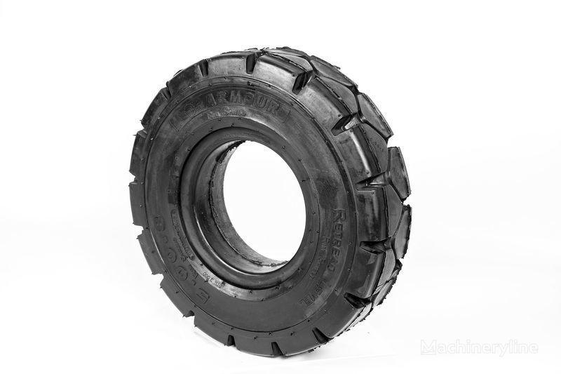 pneumatico per carrello elevatore Kolesa 5.00-8  Armour