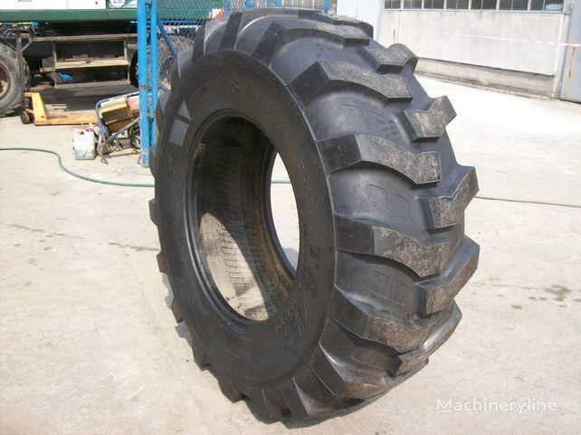pneumatico per escavatore caricatore BKT 18.40-26.00 nuovo