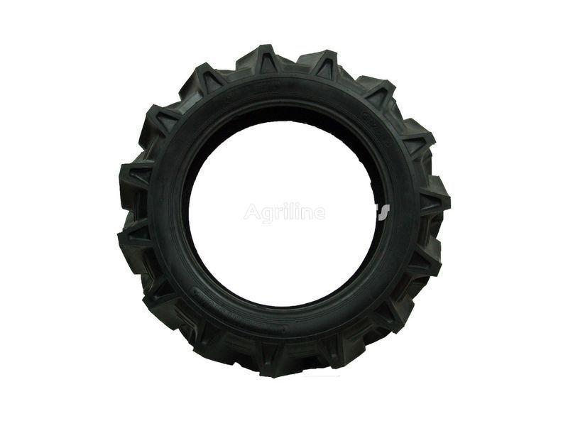 pneumatico per trattore Bridgestone 8.30-22.00 nuova