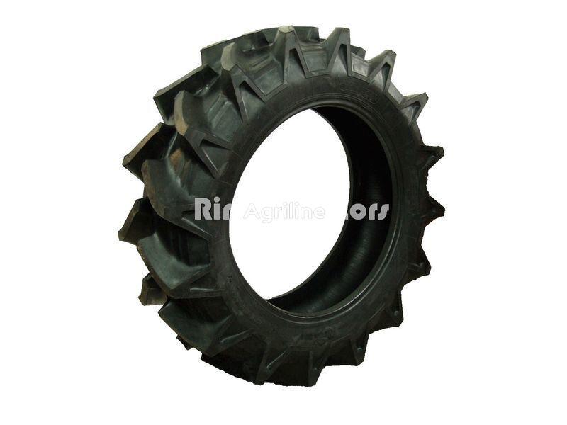 pneumatico per trattore Bridgestone 13.60-28.00 nuova