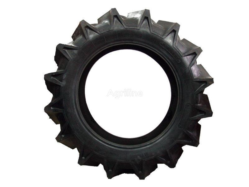 pneumatico per trattore Bridgestone 12.40-28.00 nuova