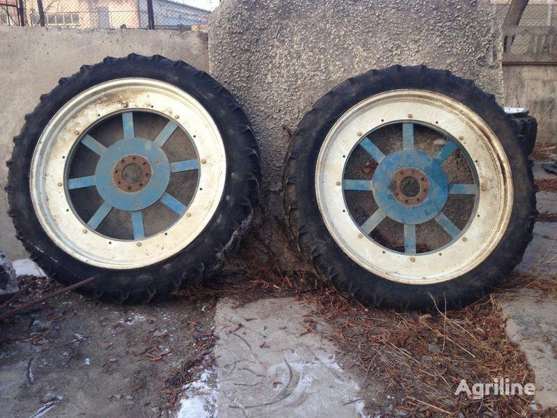 pneumatico per trattore Kleber 270/65 R 48.00