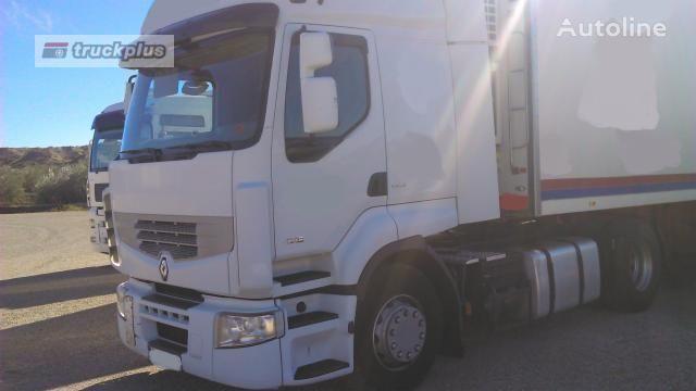 trattore stradale RENAULT PREMIUM 450 DXI