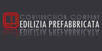 E.P.  Edilizia Prefabbricata S.r.l