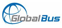 Wagner Global Bus GmbH