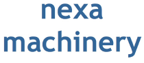 Nexa Machinery