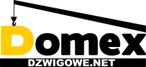"PHU ""Domex"" Ryszard Kubat"