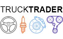 F.U.H. TruckTrader
