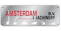 Amsterdam Machinery BV