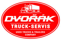 Dvorak Trucks,s.r.o.