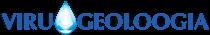 Viru Geoloogia OÜ