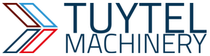 Tuytel-Auctions