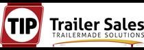 TIP TRAILER SERVICES FRANCE SAS