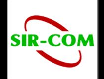 SIR-COM