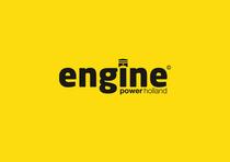 Enginepowerholland