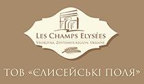 TOV «Eliseyski polya»