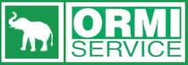 O.R.M.I. SERVICE S.R.L.