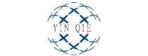QIN HEAVY EQUIPMENT & MACHINERY LIMITED