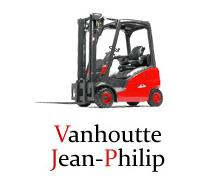 Vanhoutte Jean-Philip bvba