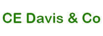 C E DAVIS & CO LTD