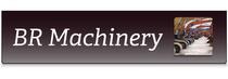 BR Machinery
