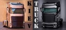 Kiev-Truck