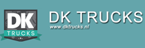 DK TRUCKS