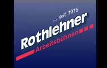 Rothlehner Arbeitsbühnen GmbH