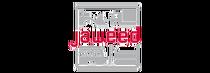 Jaweed GmbH company