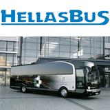 HellasBus
