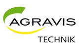BOR - AGRAVIS Technik Ahaus-Borken GmbH