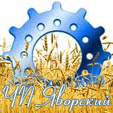 ChP Yavorskiy