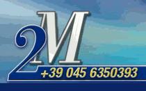 2M SRL