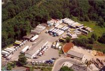Autoparco Raschka Trucks GmbH