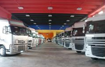 Autoparco TRADING TRUCK S.R.L.