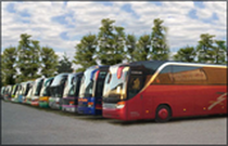 Autoparco Used-Bus