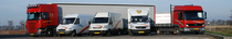 Autoparco VosTruckparts