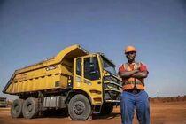 Autoparco Shanghai Pengcheng Construction Machinery Co.,Ltd