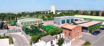 Autoparco LVAltenweddingen GmbH