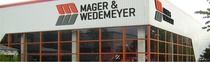 Autoparco MAGER & WEDEMEYER