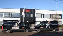 Autoparco Verachtert Nederland B.V.