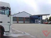 Autoparco Garage Verspui b.v.
